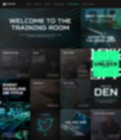 Predator_TrainingRoom_ImmersiveOnlineExp