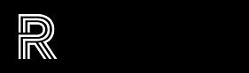 logo_rational_wipro_horiz.png