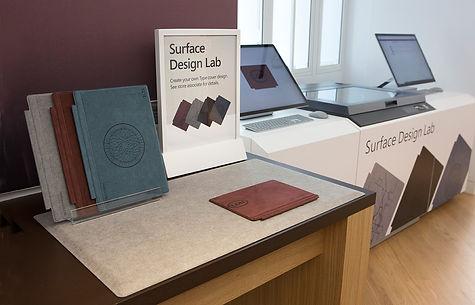 ms-store_surface_designlab.jpg