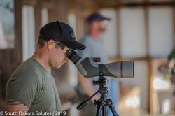 2019 SD Salutes Rifle-6797