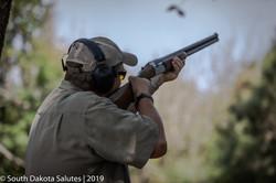 2019 SD Salutes Clays-6947
