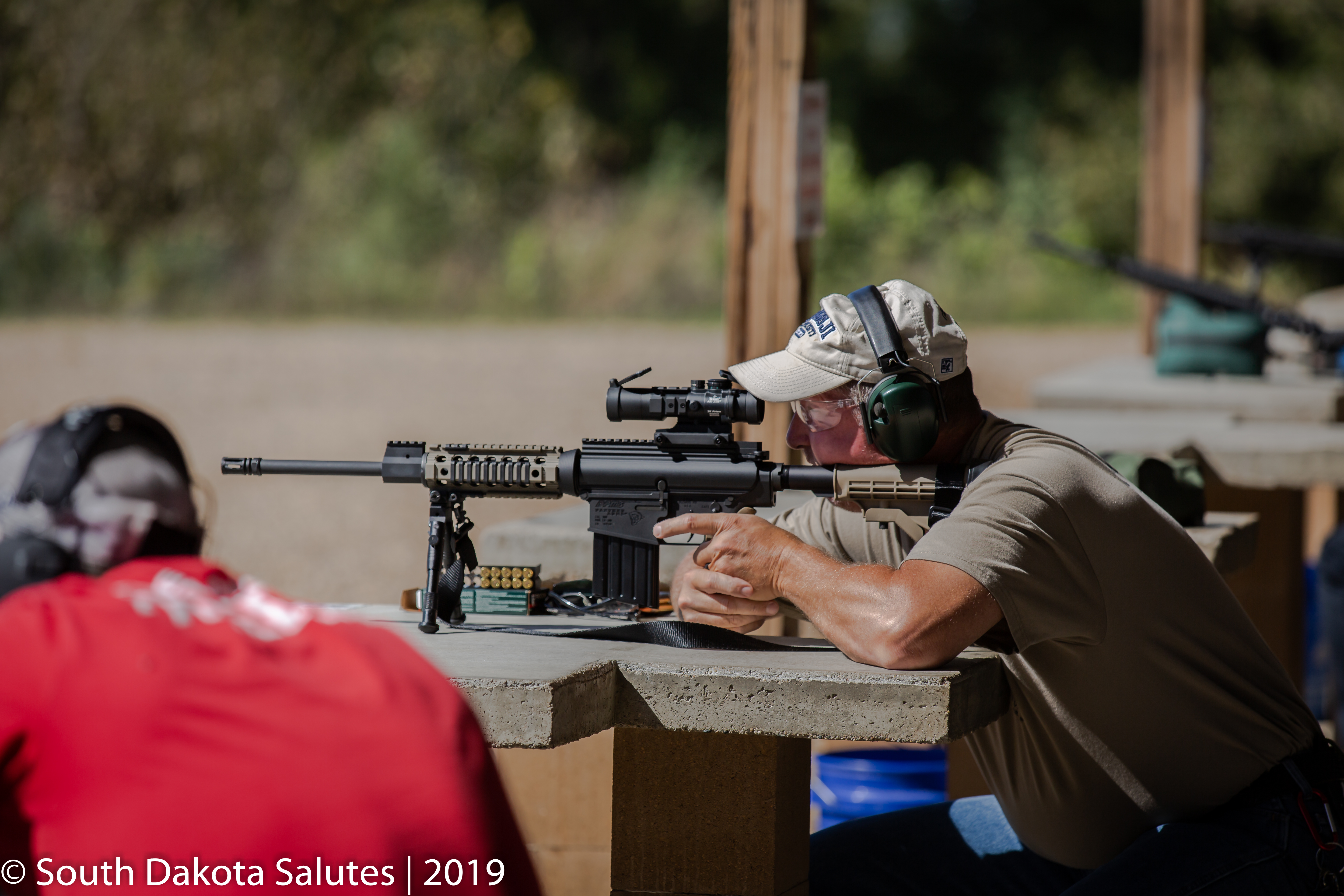 2019 SD Salutes Rifle-6508