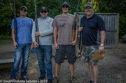 2019 SD Salutes Clays-6906