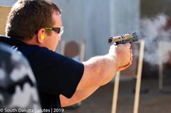 2019 SD Salutes Pistol-6291