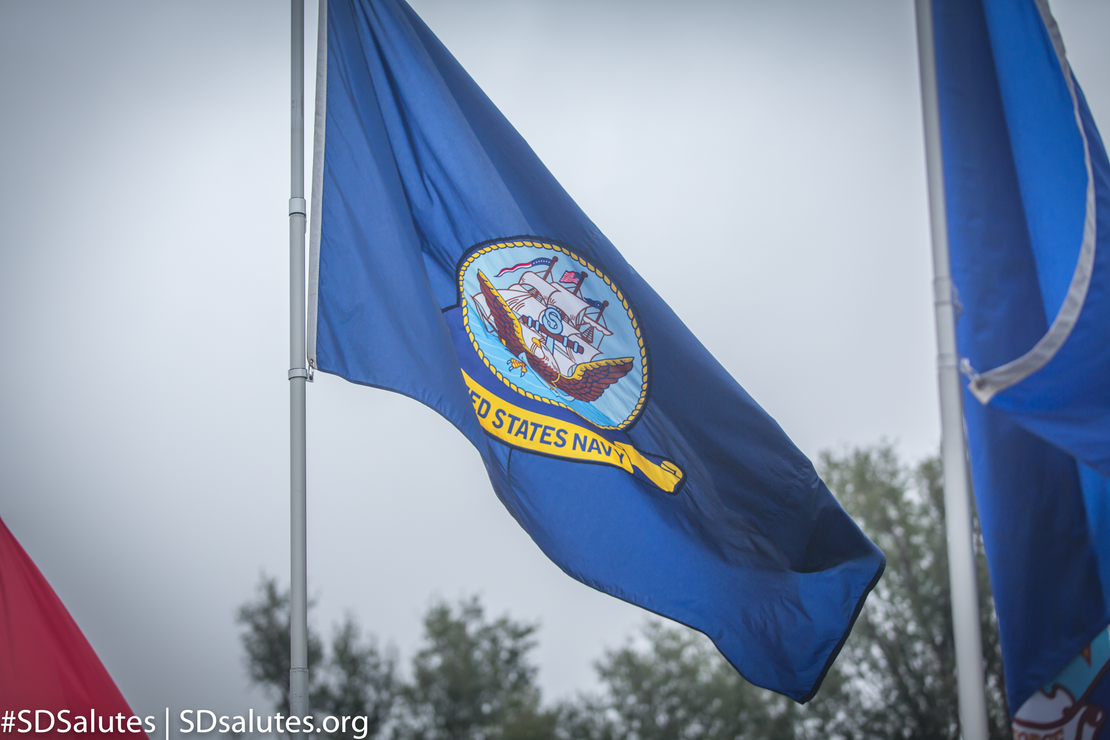 180924 South Dakota Salutes-1711