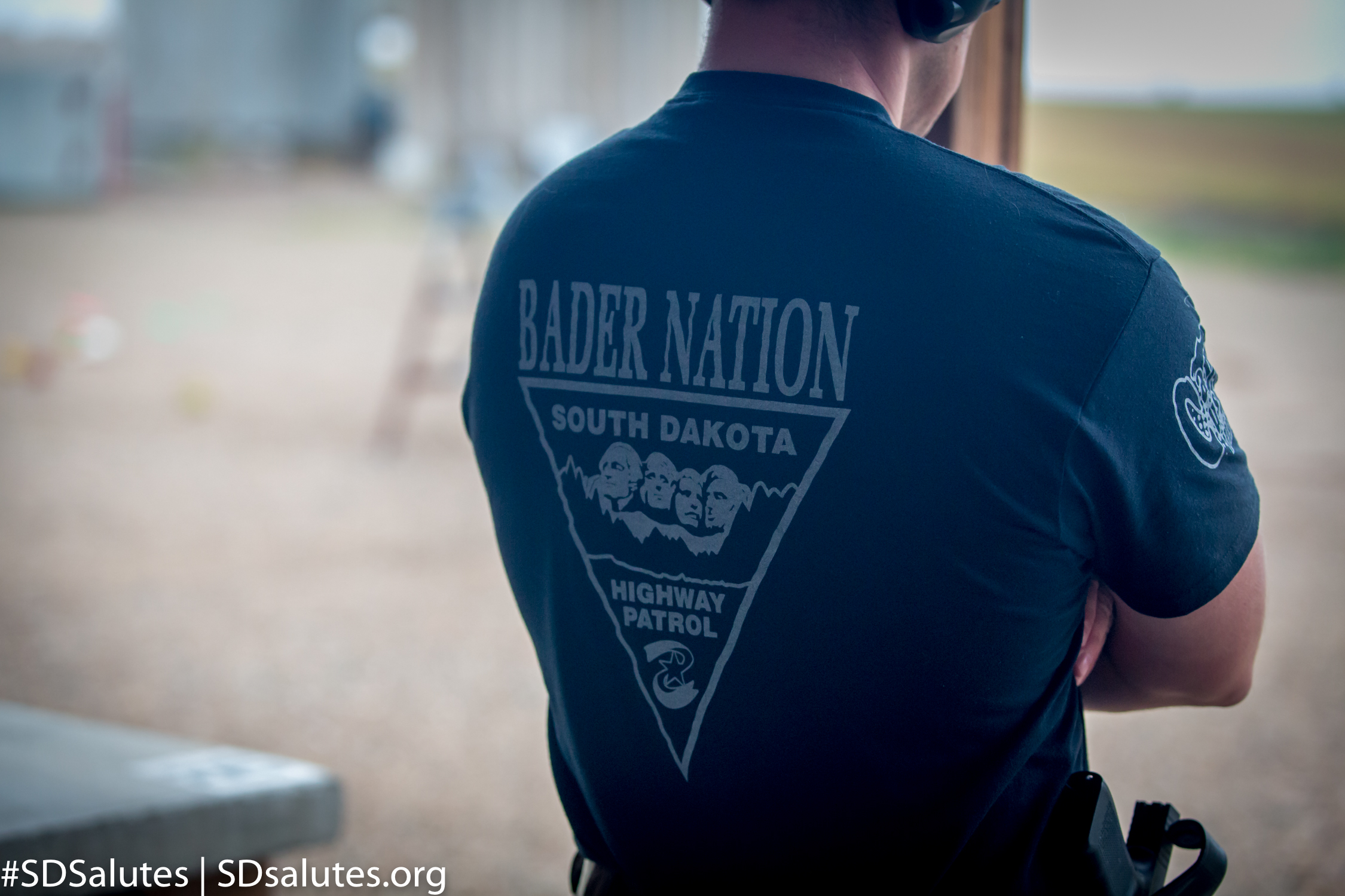 180924 South Dakota Salutes-1532