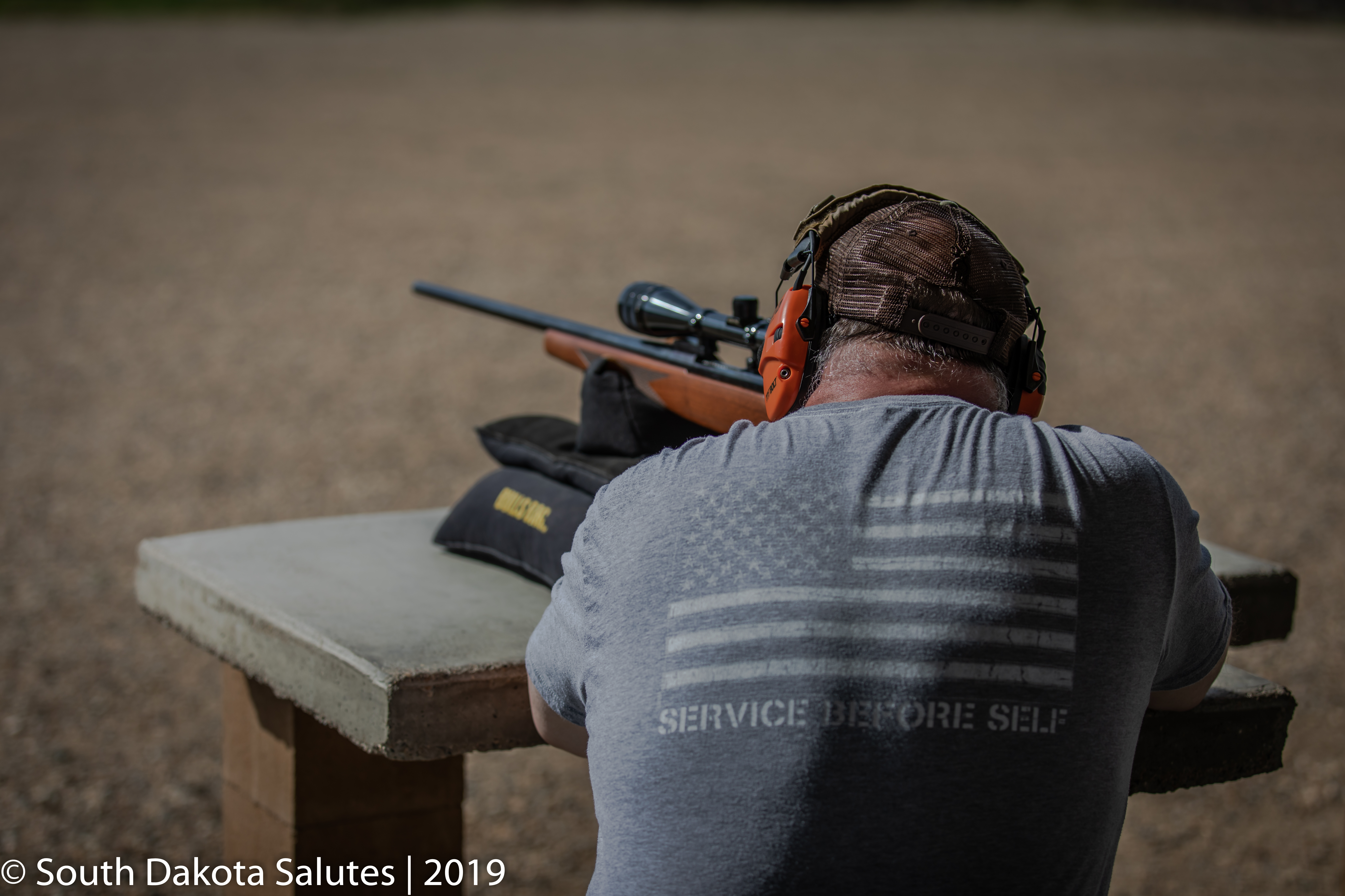 2019 SD Salutes Rifle-6994