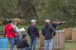 180924 South Dakota Salutes-6900