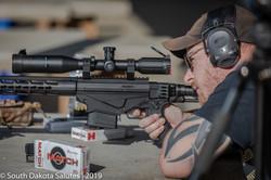 2019 SD Salutes Rifle-3862