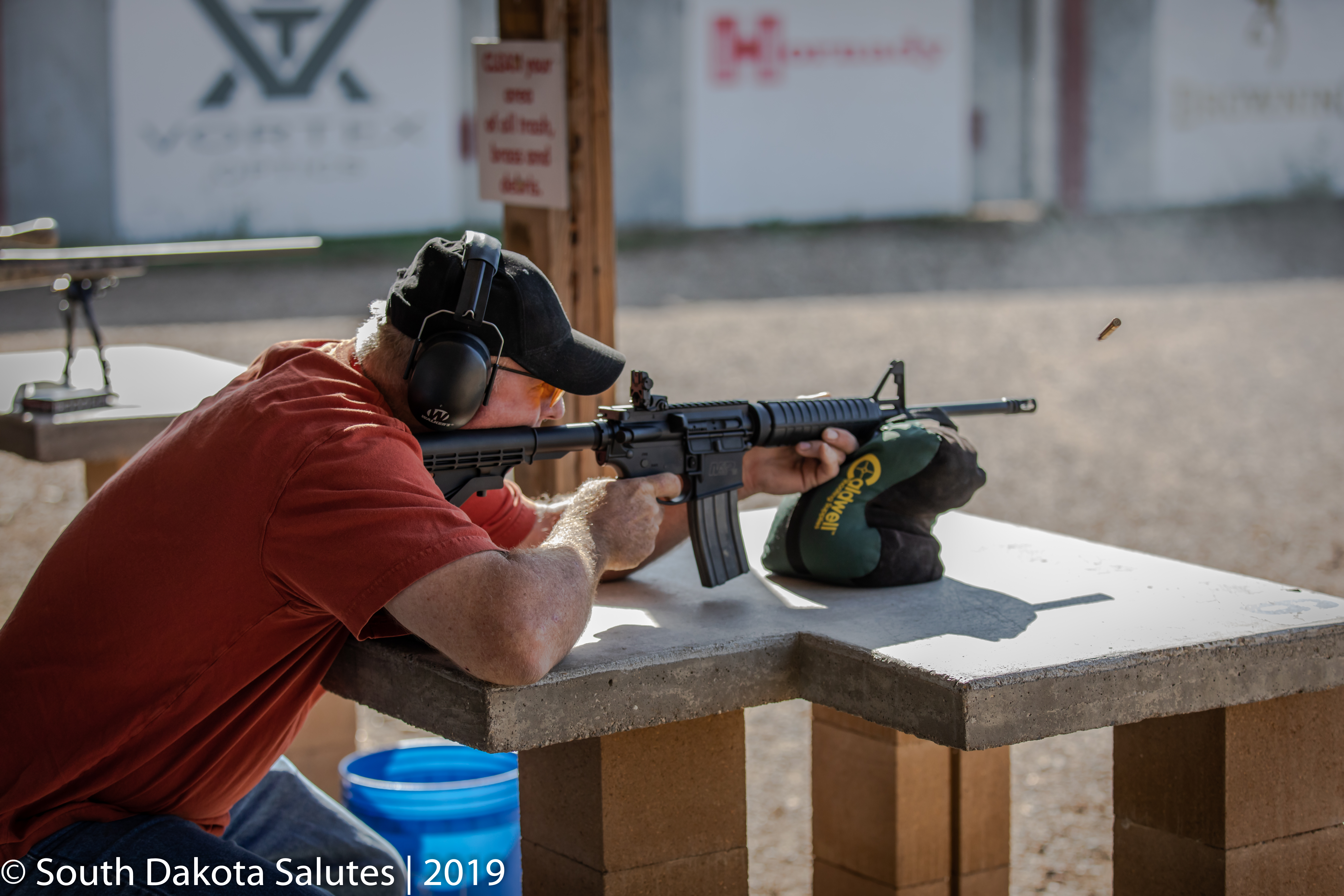 2019 SD Salutes Rifle-3853