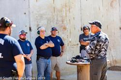 2019 SD Salutes Pistol-6542