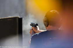 2019 SD Salutes Pistol-6850