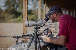 2019 SD Salutes Rifle-3861
