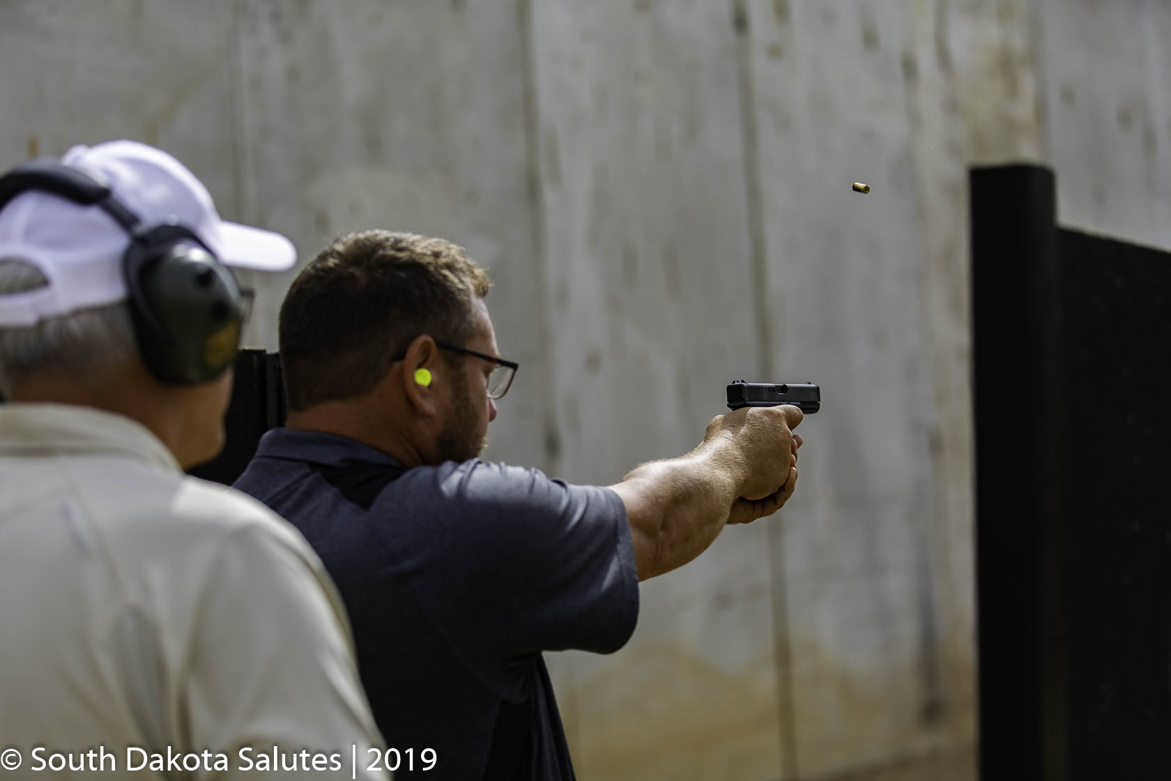 2019 SD Salutes Pistol-6983