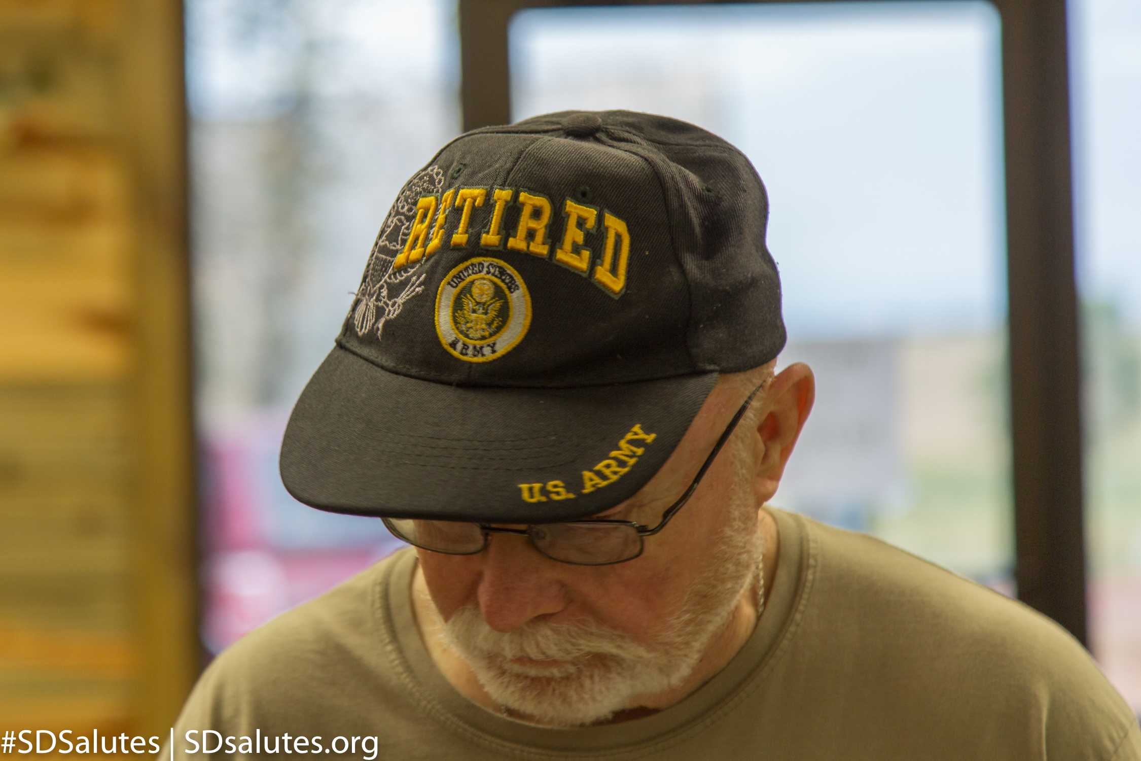180924 South Dakota Salutes-0873