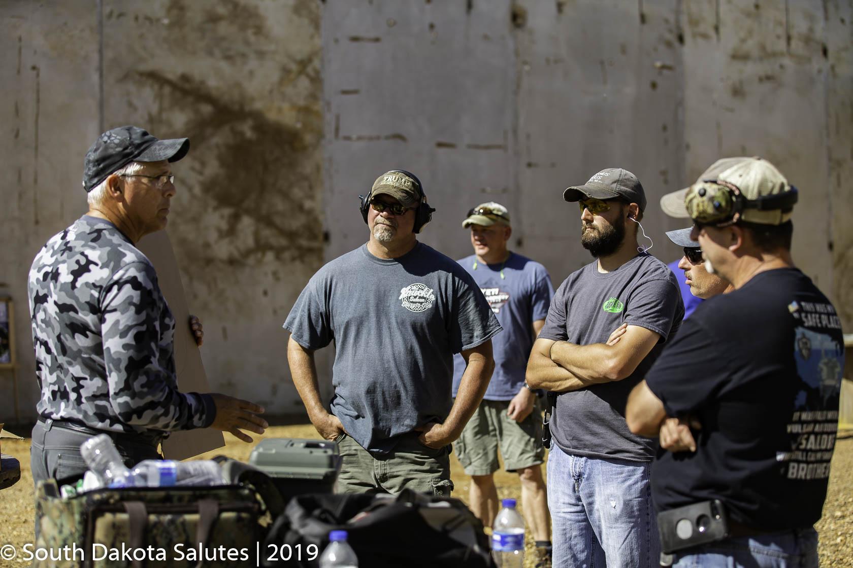 2019 SD Salutes Pistol-6595