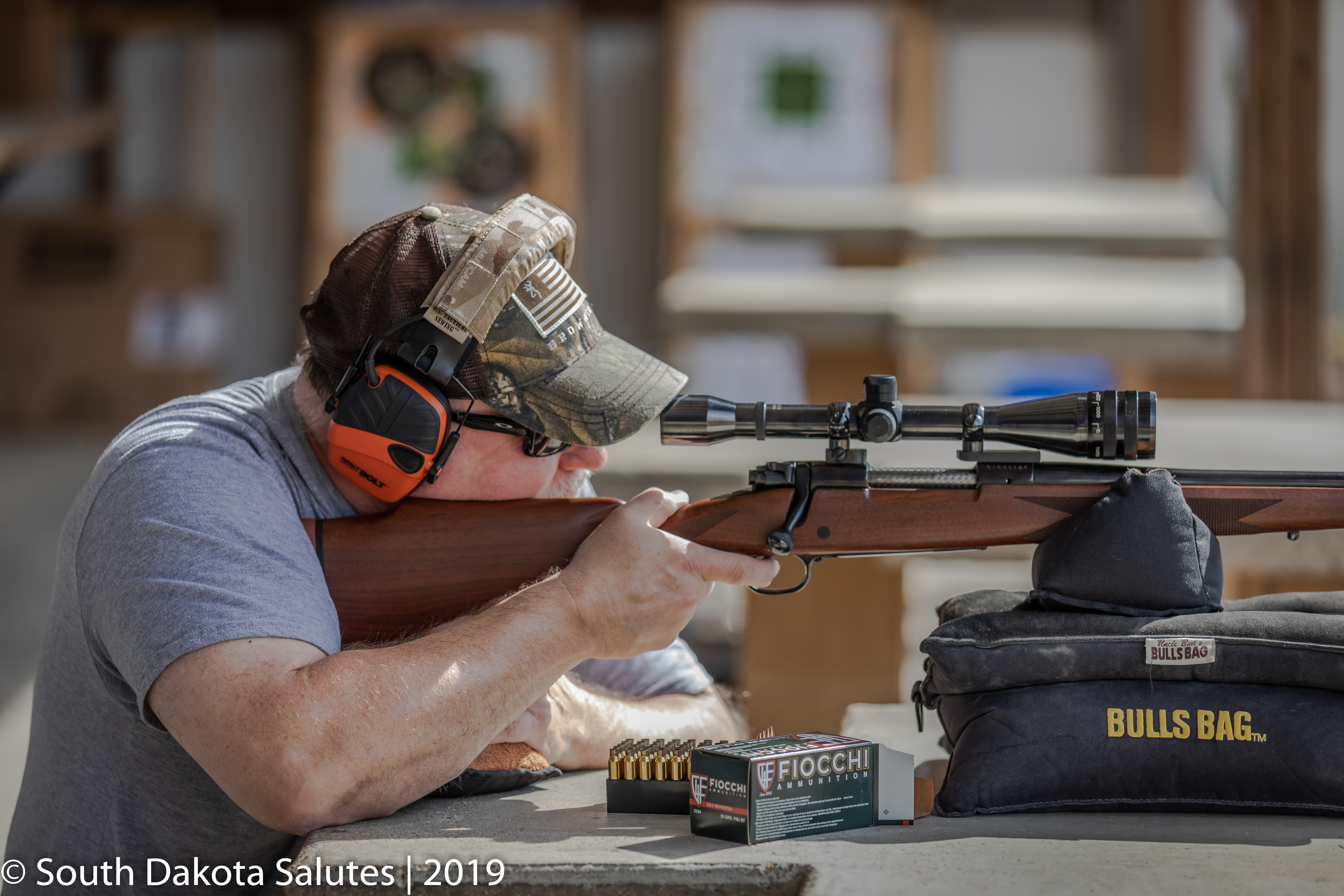 2019 SD Salutes Rifle-6999