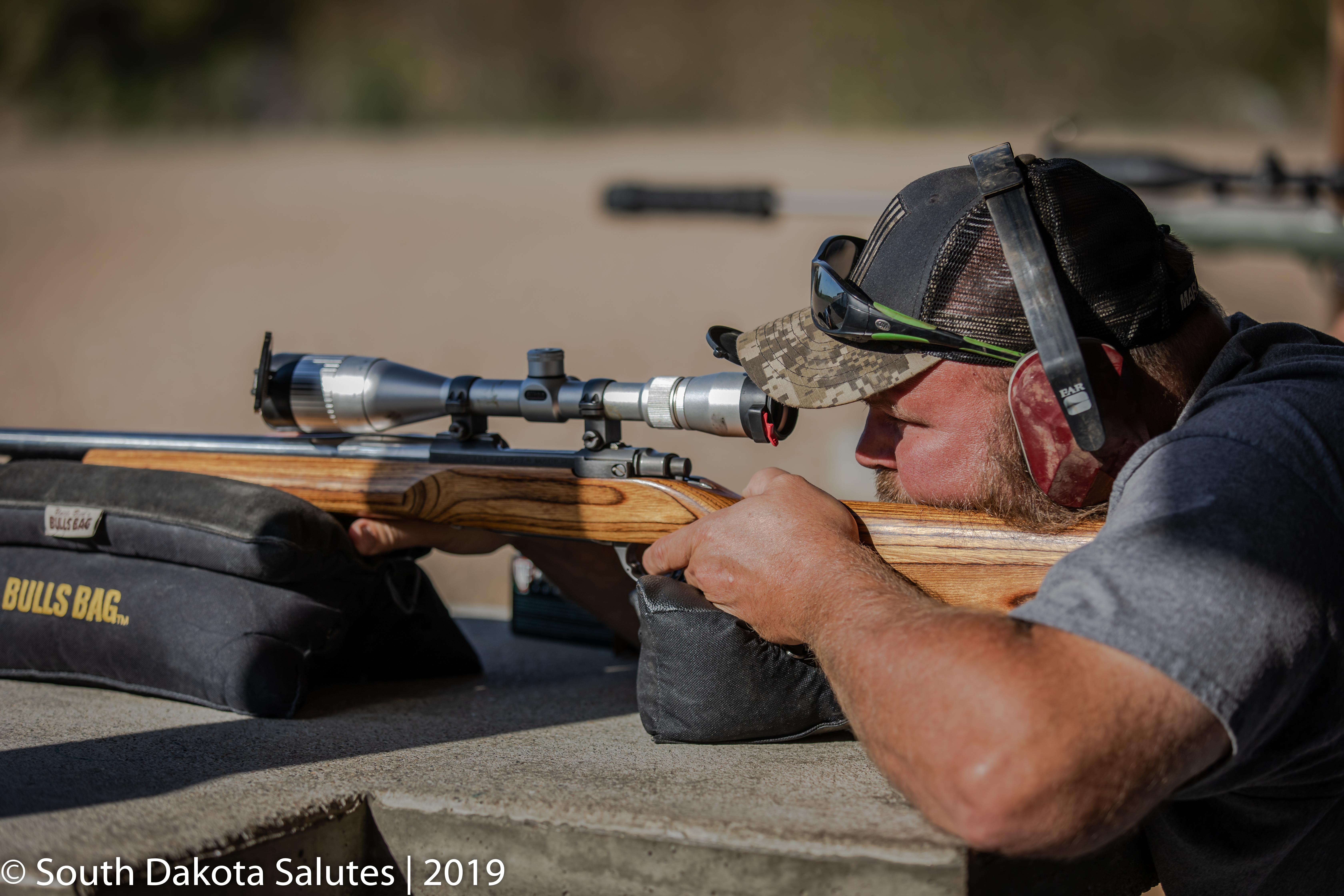 2019 SD Salutes Rifle-3831