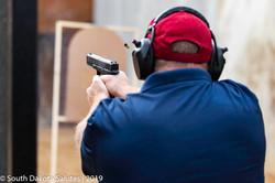 2019 SD Salutes Pistol-6944
