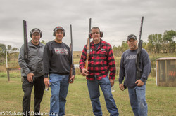 180924 South Dakota Salutes-6834
