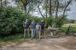 2019 SD Salutes Clays-7048