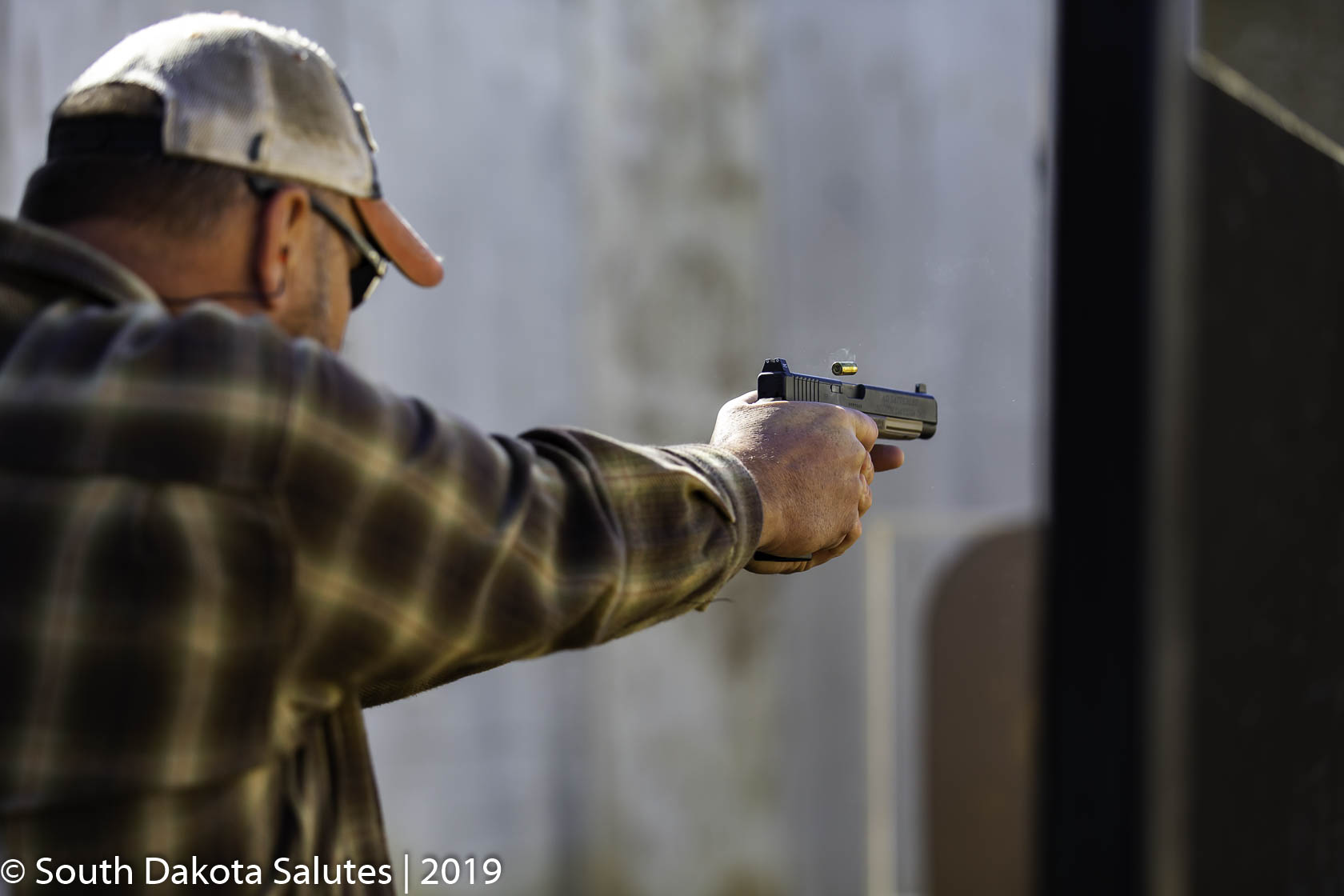 2019 SD Salutes Pistol-6276
