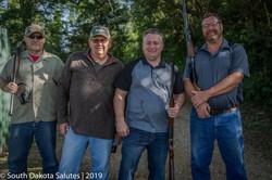 2019 SD Salutes Clays-6898