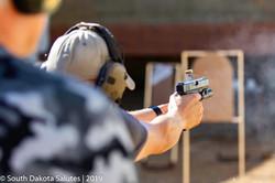 2019 SD Salutes Pistol-6222