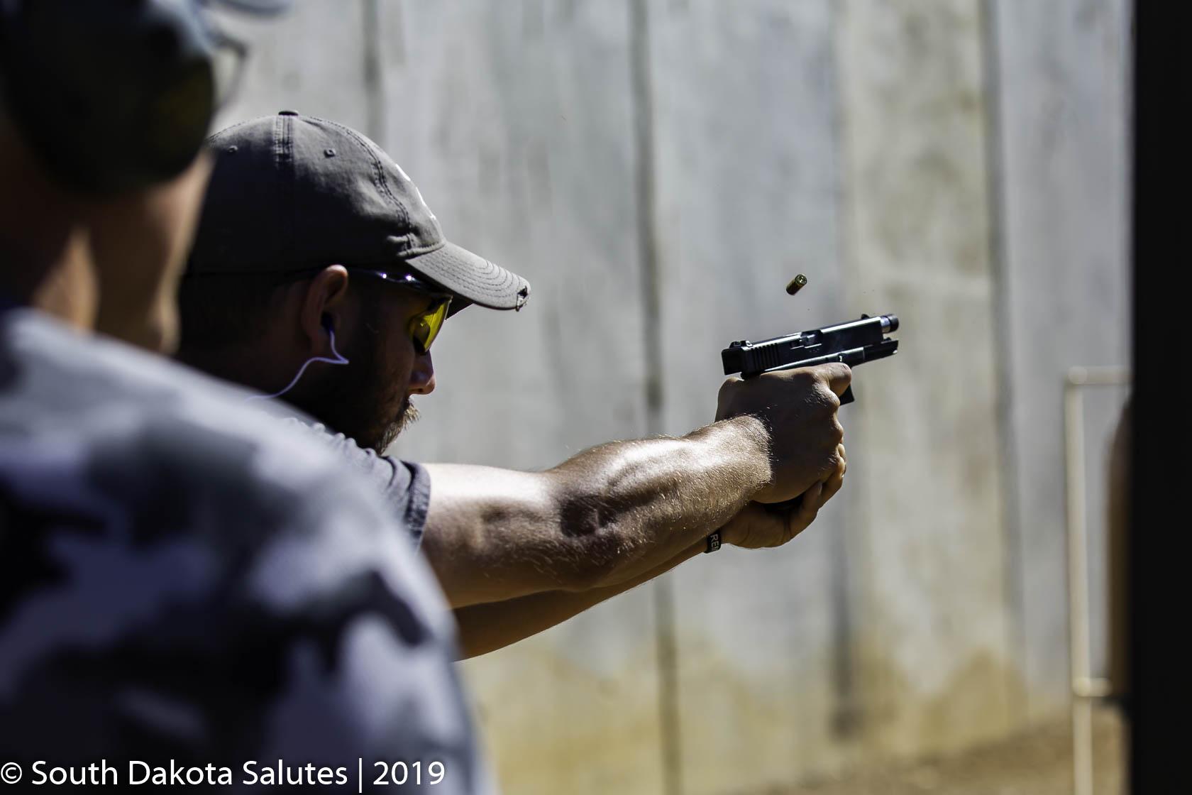 2019 SD Salutes Pistol-6689