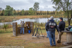 180925 South Dakota Salutes-7256