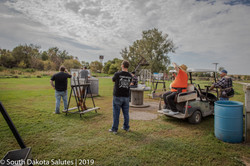 2019 SD Salutes Clays-7063