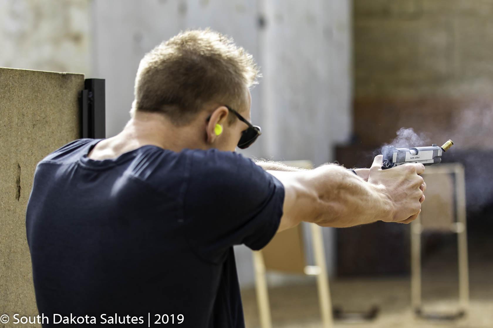 2019 SD Salutes Pistol-7015