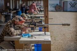 2019 SD Salutes Rifle-6495