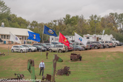180924 South Dakota Salutes-0915