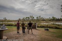 2019 SD Salutes Clays-7054