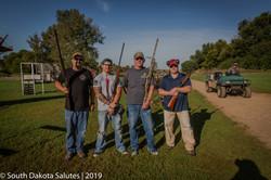 2019 SD Salutes Clays-6863