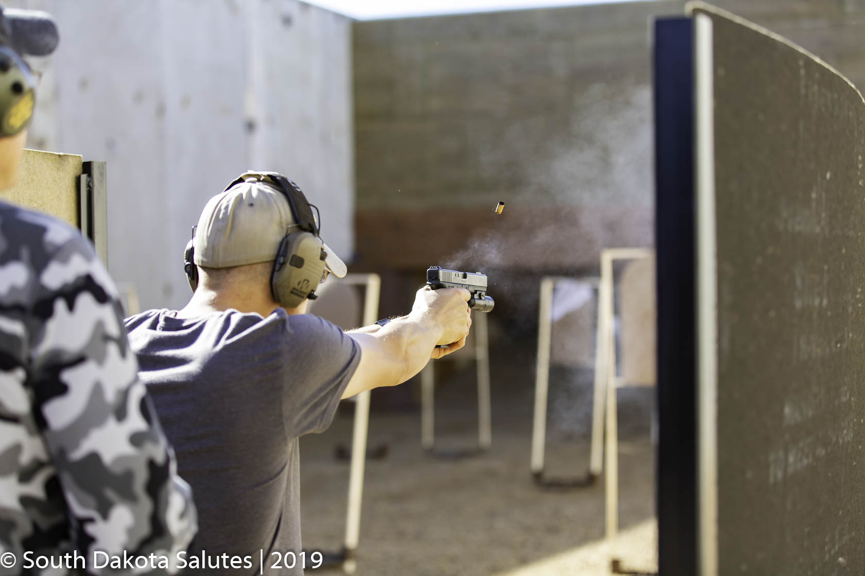 2019 SD Salutes Pistol-6247