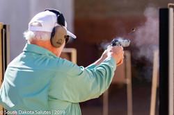 2019 SD Salutes Pistol-6340