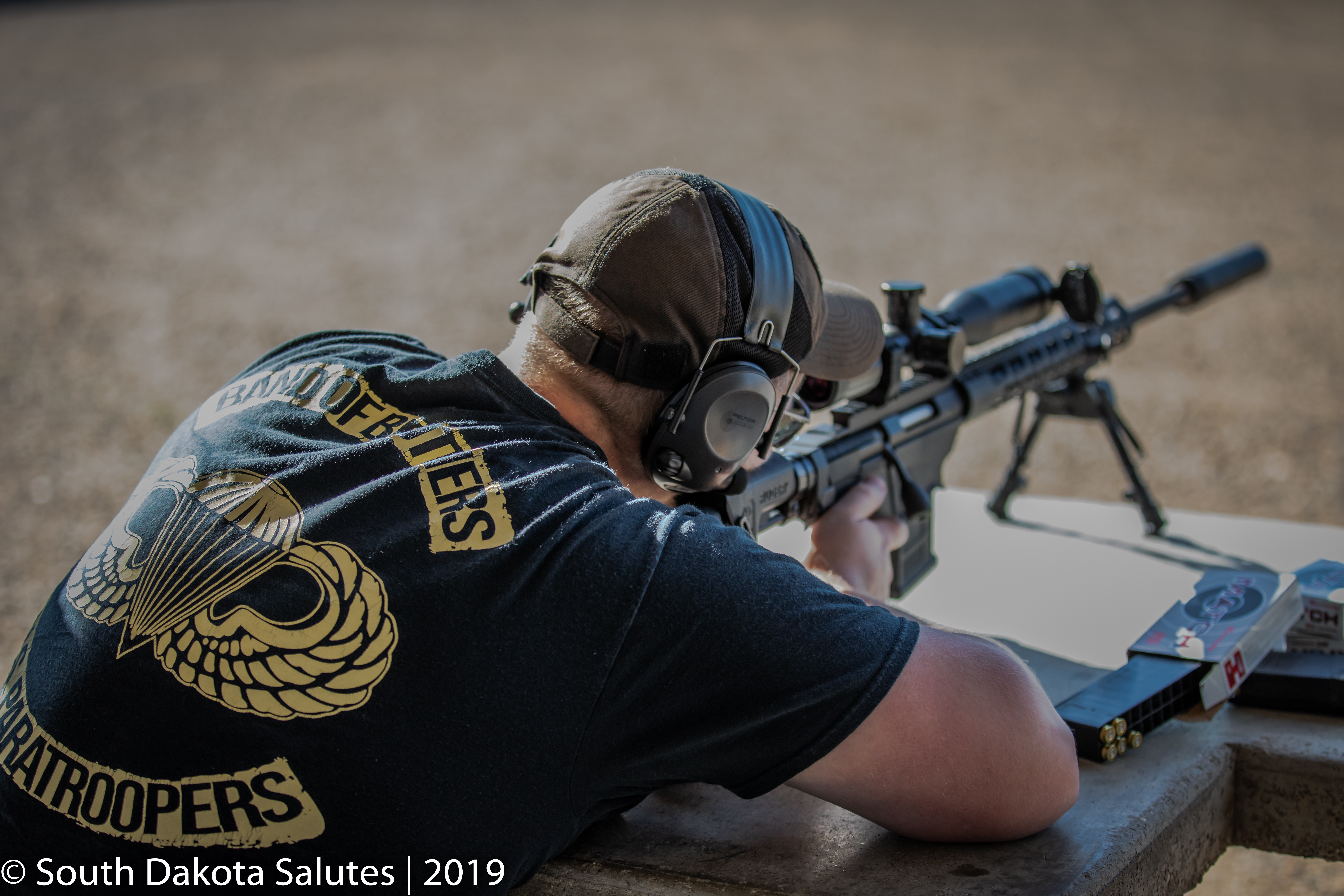 2019 SD Salutes Rifle-3850
