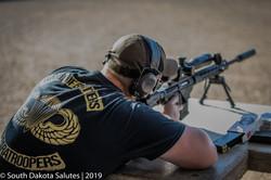 2019 SD Salutes Rifle-3850
