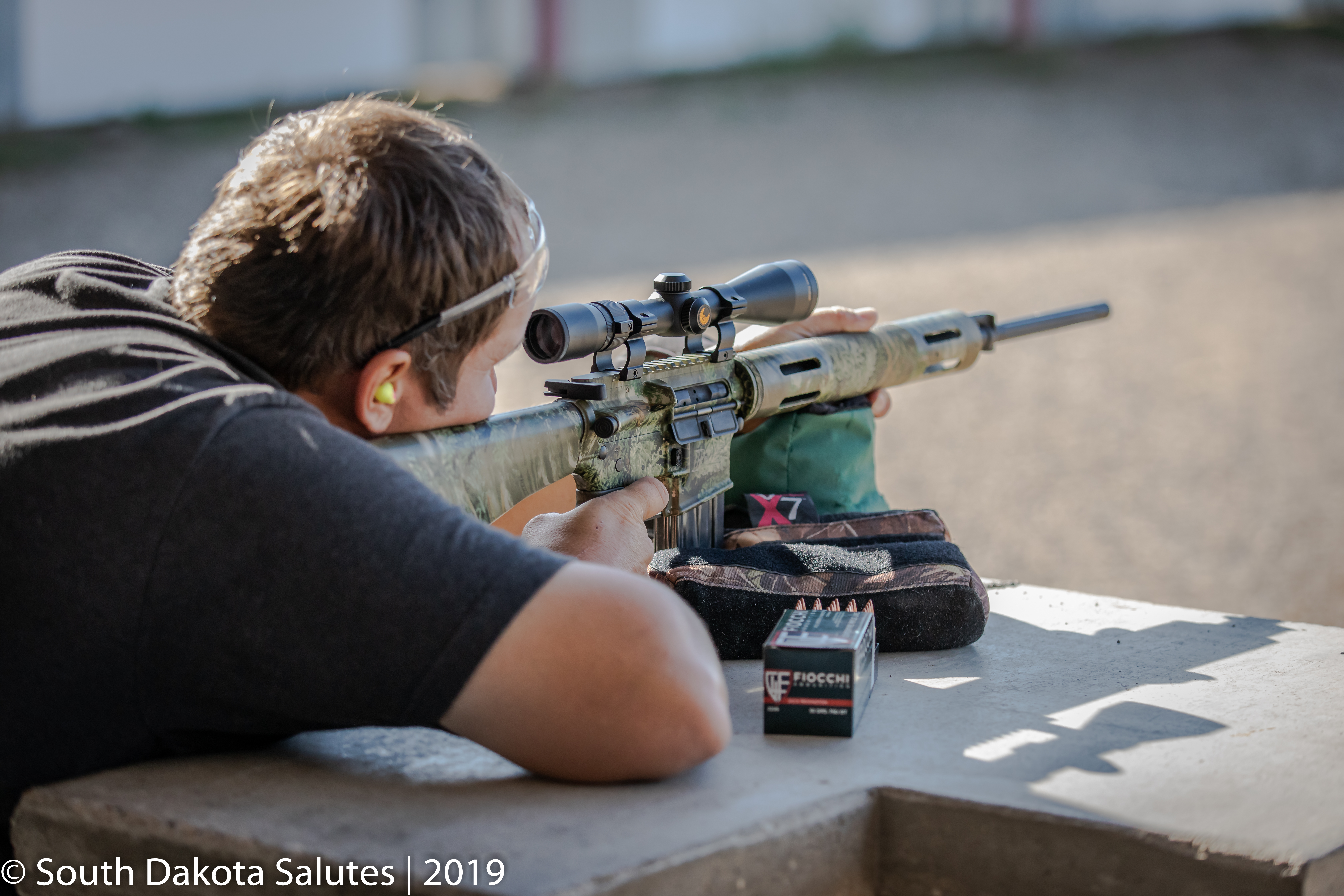 2019 SD Salutes Rifle-3827
