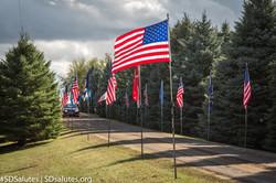 180925 South Dakota Salutes-2805