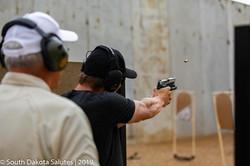 2019 SD Salutes Pistol-7027-2