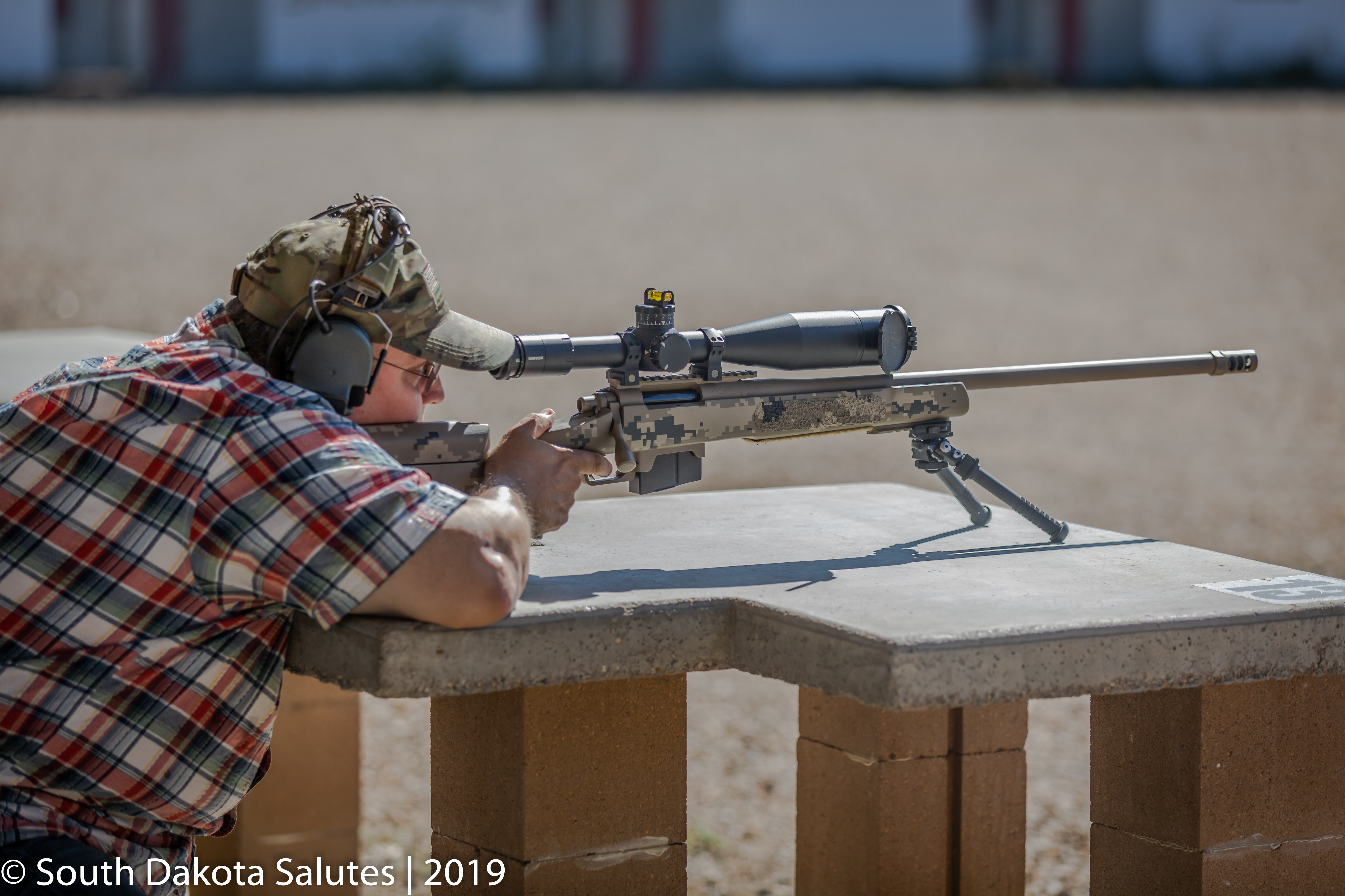 2019 SD Salutes Rifle-6484