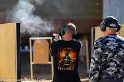 2019 SD Salutes Pistol-6821