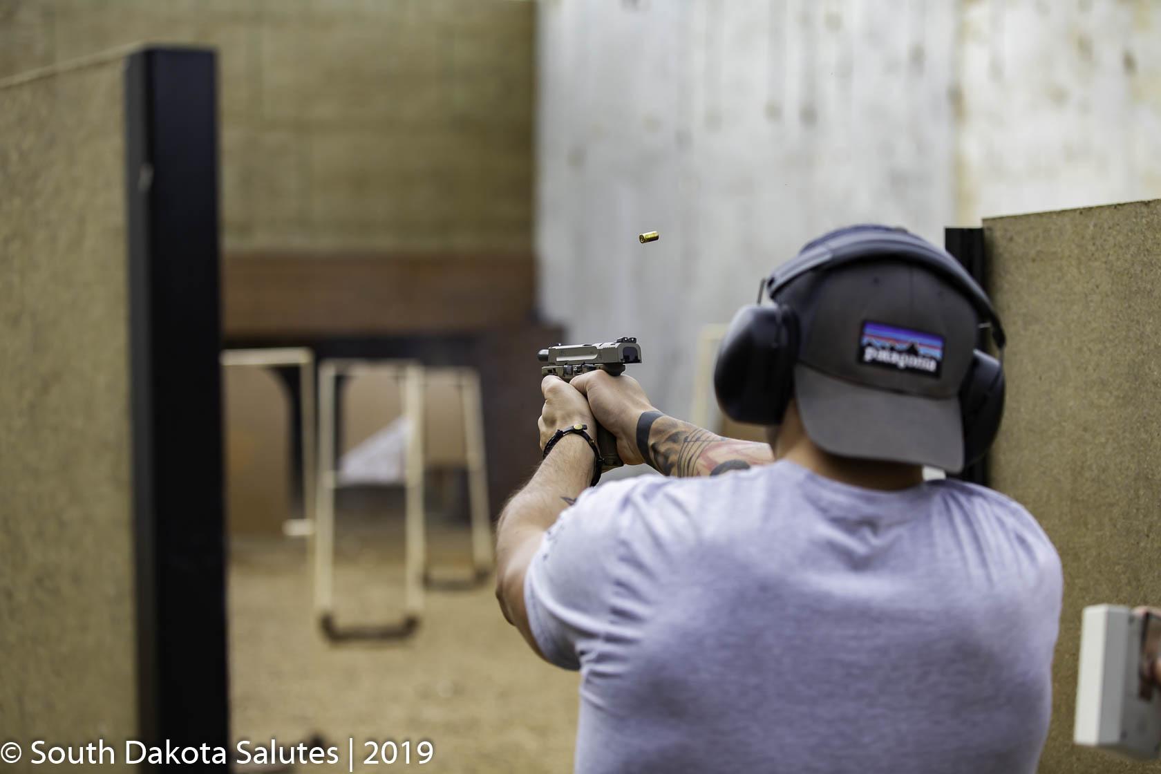 2019 SD Salutes Pistol-6935