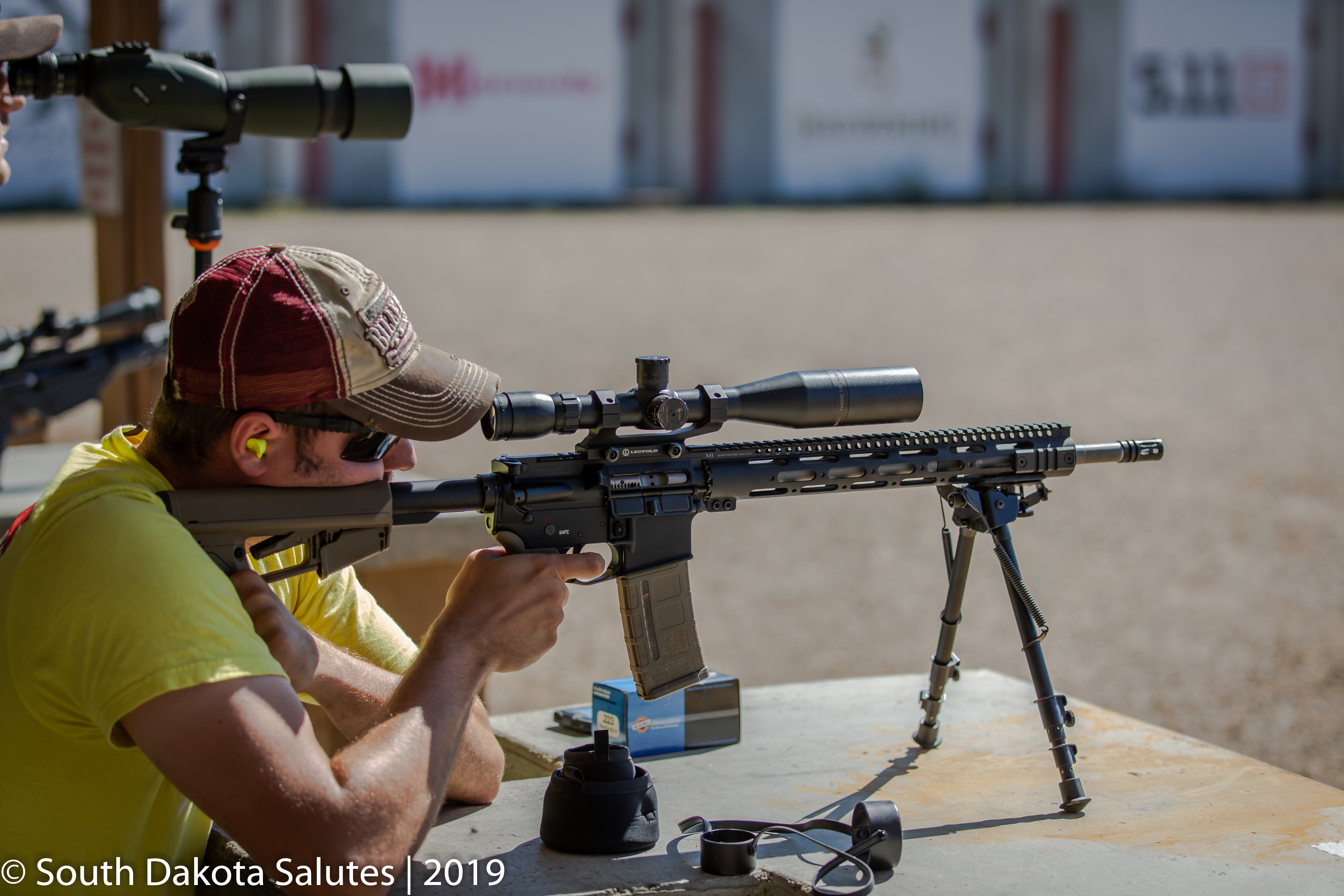 2019 SD Salutes Rifle-6524