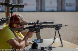 2019 SD Salutes Rifle-6524