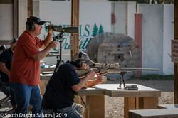 2019 SD Salutes Rifle-3814