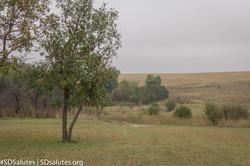 180924 South Dakota Salutes-7104